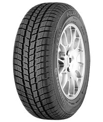 Barum Polaris 3 225/55R16 téli gumi