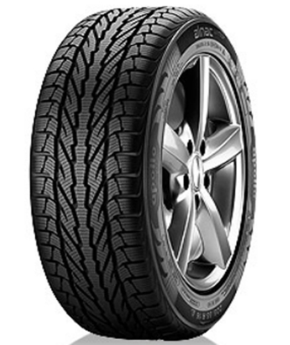 Apollo ALNAC WINTER 155/70 R13 75T