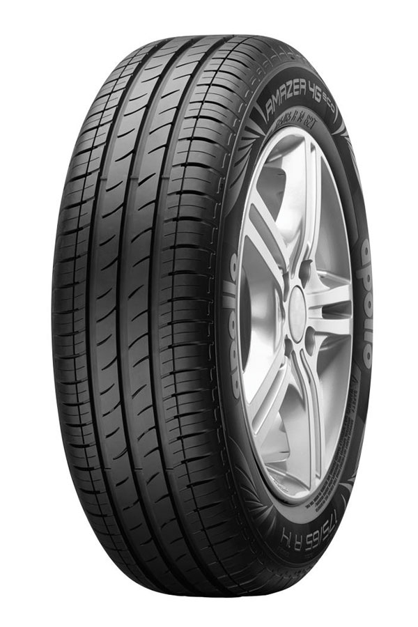 Apollo AMAZER 4G ECO 145/80 R13 75T