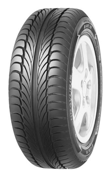 Barum Bravuris 195/55 R15 85H