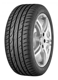 Barum Bravuris2 215/45 R17 91W XL