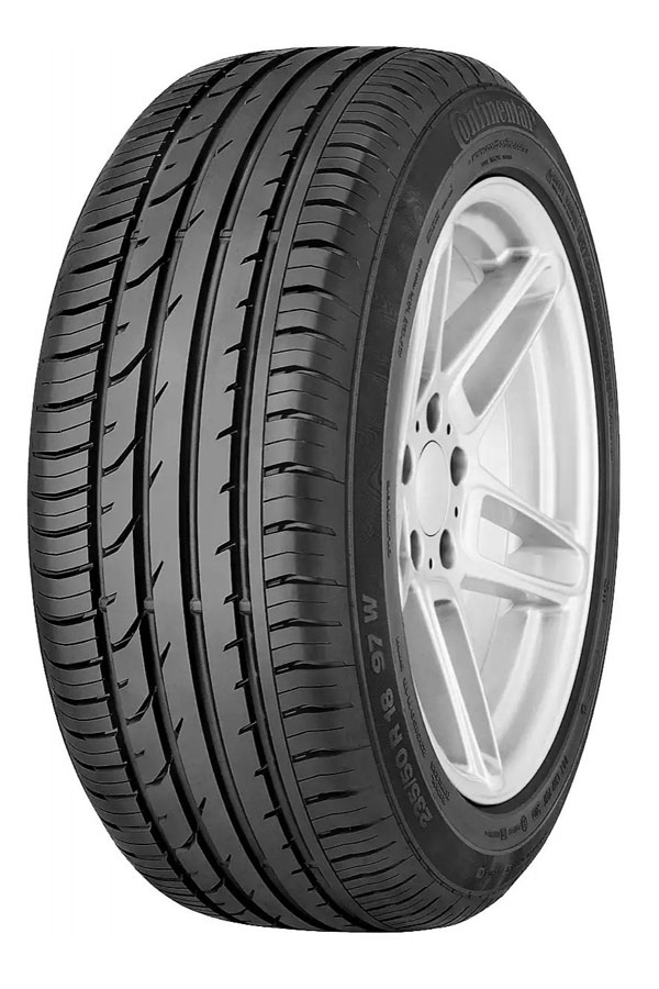 Continental ContiPremiumContact 2 175/70 R14 84T