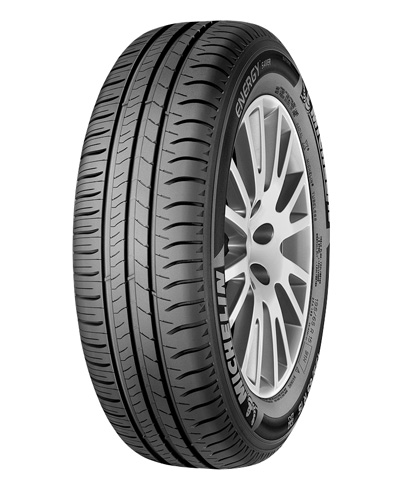 Michelin ENERGY SAVER MO GRNX 195/65 R15 91H