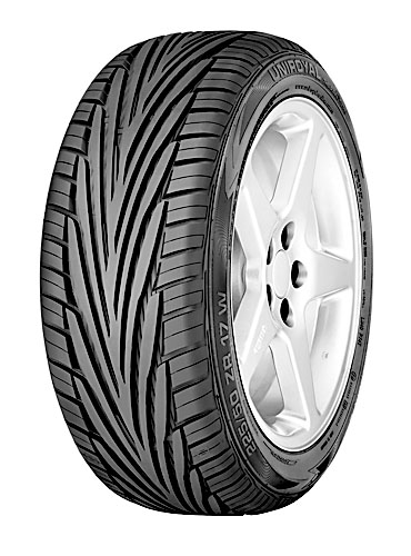 Uniroyal RainSport 2 255/40 R17 94W