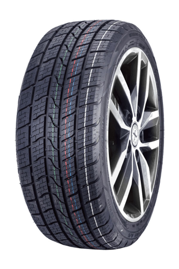 Royal Black Royal A/S 155/65 R13 73T