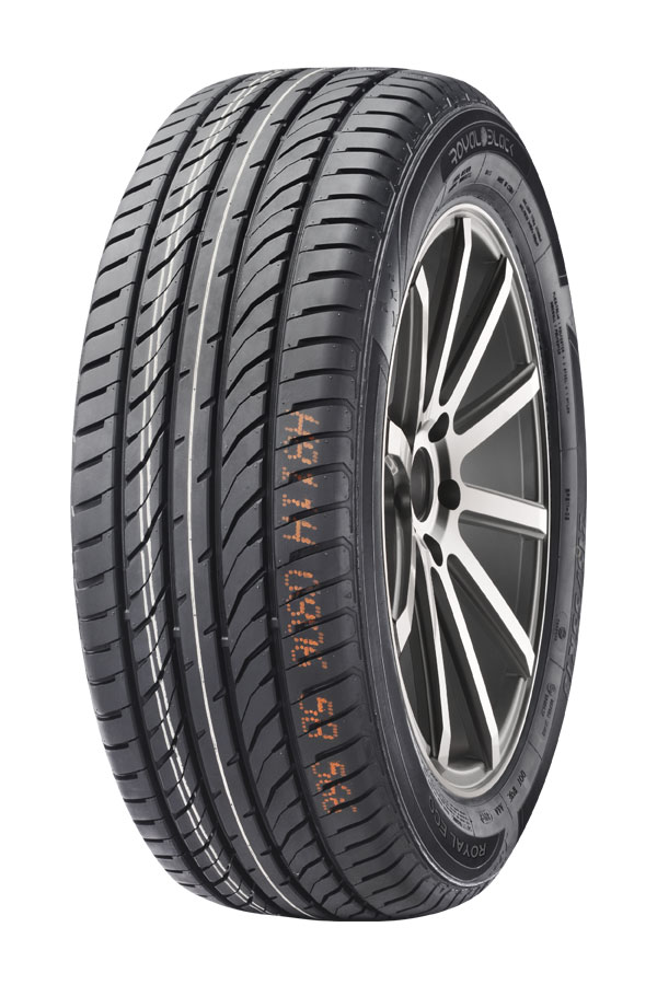 Royal Black Royal Eco 155/70 R13 75T