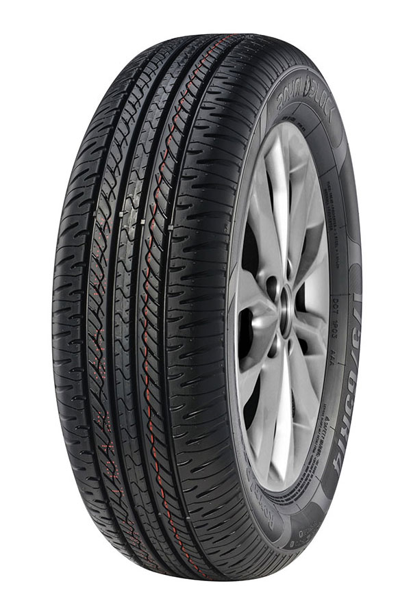 Royal Black Royal Passenger 165/80 R13 83T