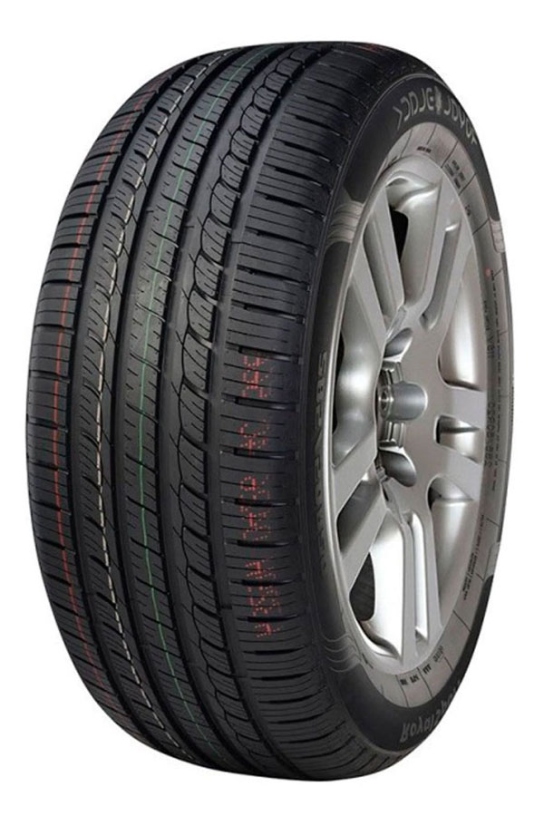 Royal Black Royal Sport 265/65 R17 112H