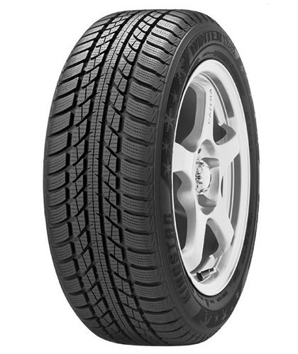Kingstar SW40 235/65 R17 108H XL