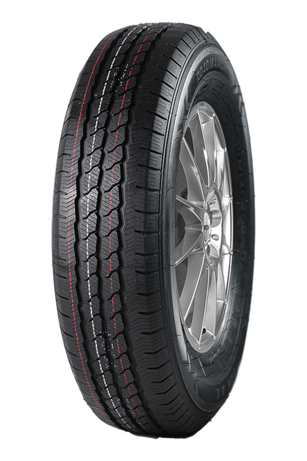 Roadmarch VAN A/S 175/65 R14C 90/88T
