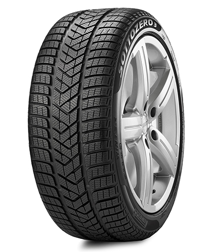 Pirelli WINTER SOTTOZERO 3 205/60 R16 96H XL